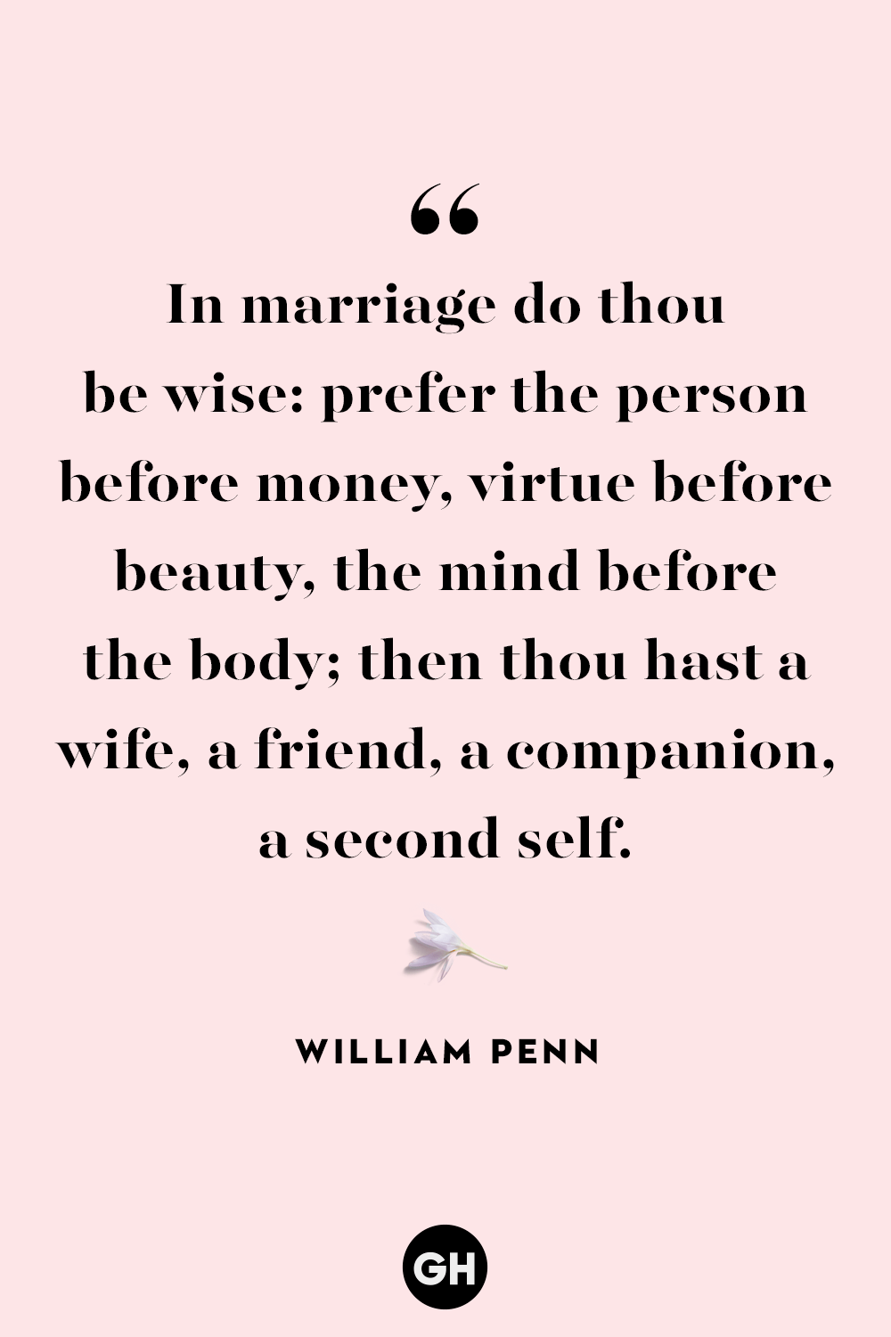 Funny Wife Quotes : funny, quotes, Funny,, Happy, Marriage, Quotes, Inspirational, Words, About