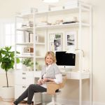 Martha Stewart California Closets Collection The Everyday System