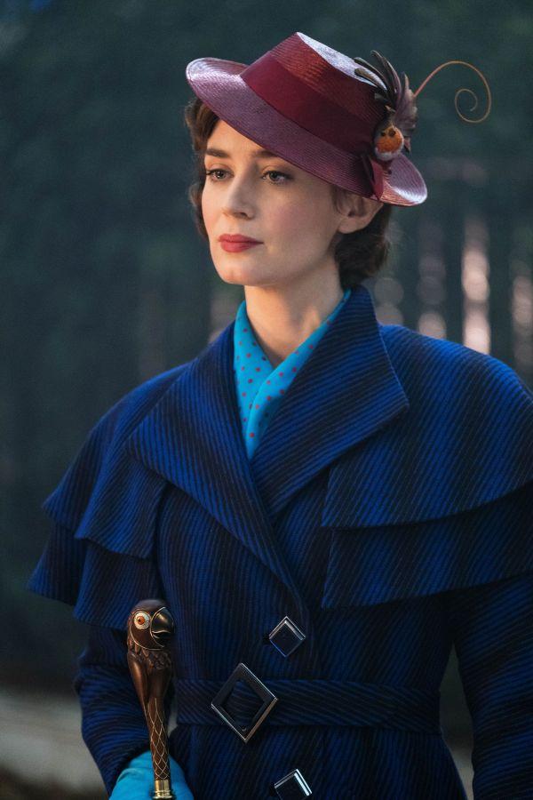 mary poppins # 53