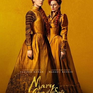 Image result for mary queen of scots