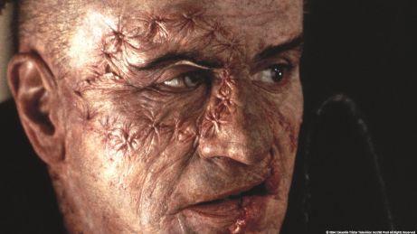 Frankenstein di Mary Shelley: cast e curiosità sul film