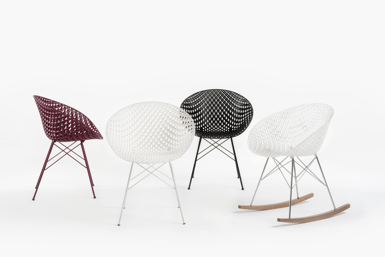 Eurosedia design è una azienda nata nelle marche. Dal 1957 A Oggi 12 Sedie Di Design Giapponese