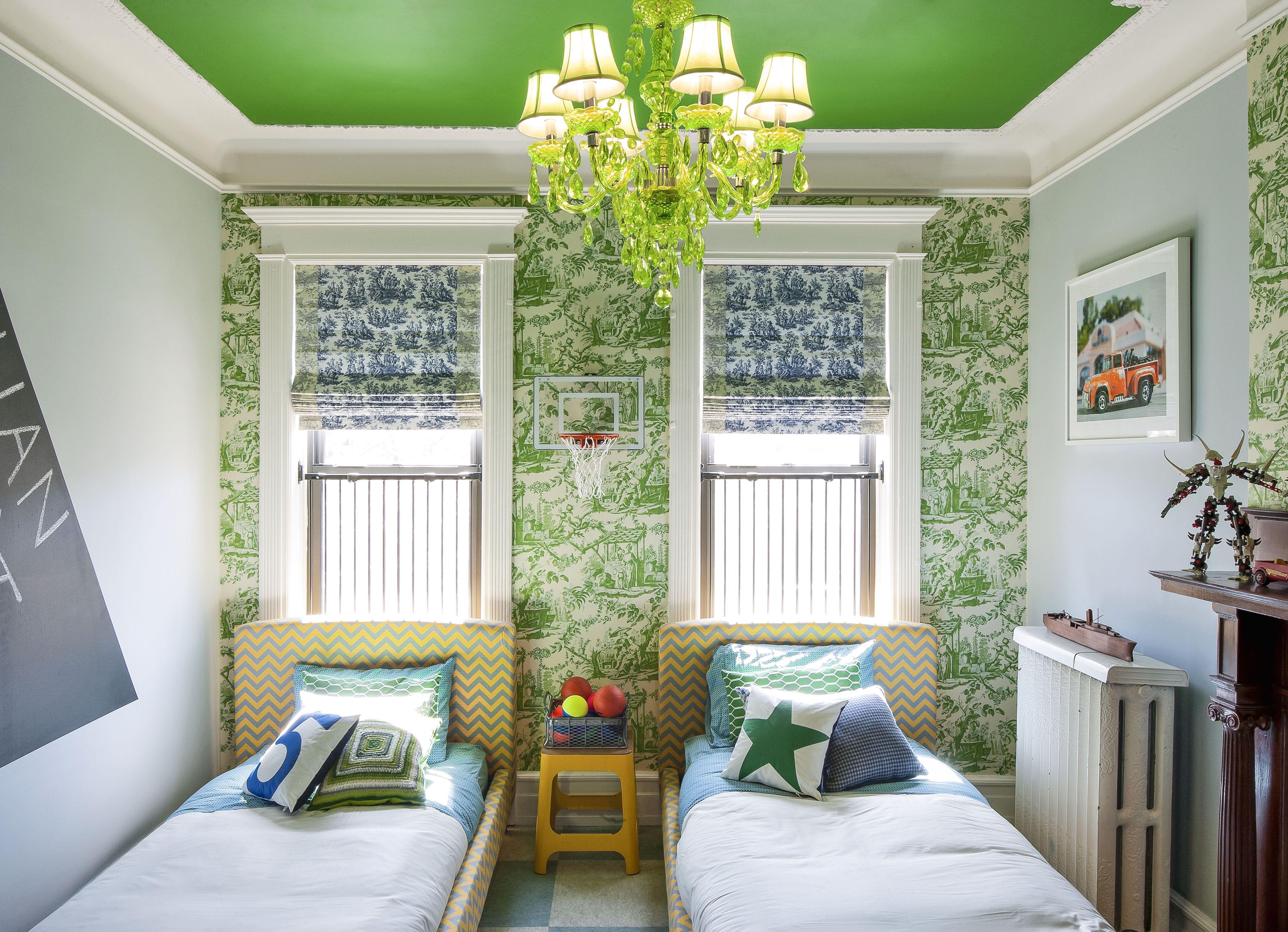 30 best kids room ideas diy boys and