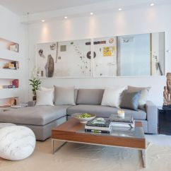 Seating Ideas For Small Living Room Pictures 30 Furniture Layout How To Arrange In A