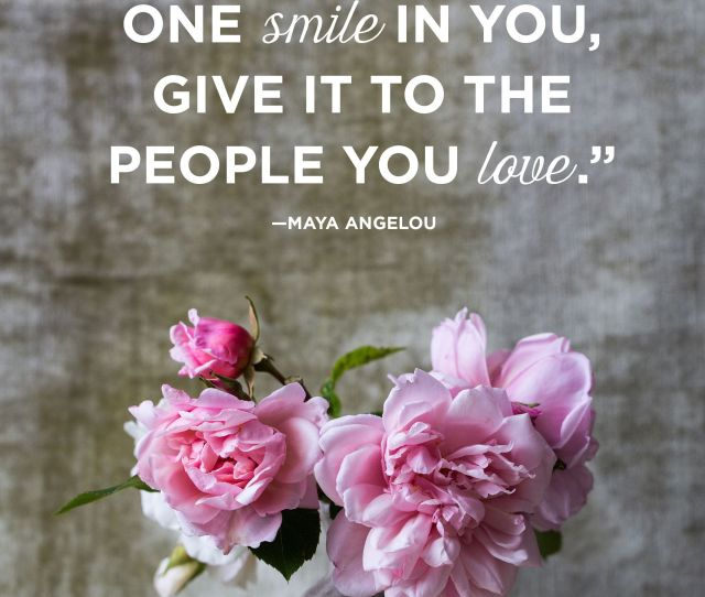Love Quotes Valentines Day Quotes