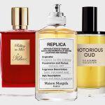 15 Best Winter Fragrances 2020 2021 Best New Perfumes