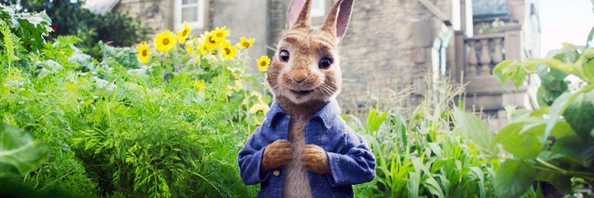 10 Best Easter Movies On Netflix 2020 Top Easter Films