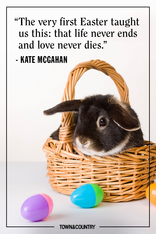 Funny Easter Captions : funny, easter, captions, Easter, Quotes, Inspiring, Sayings, Holiday