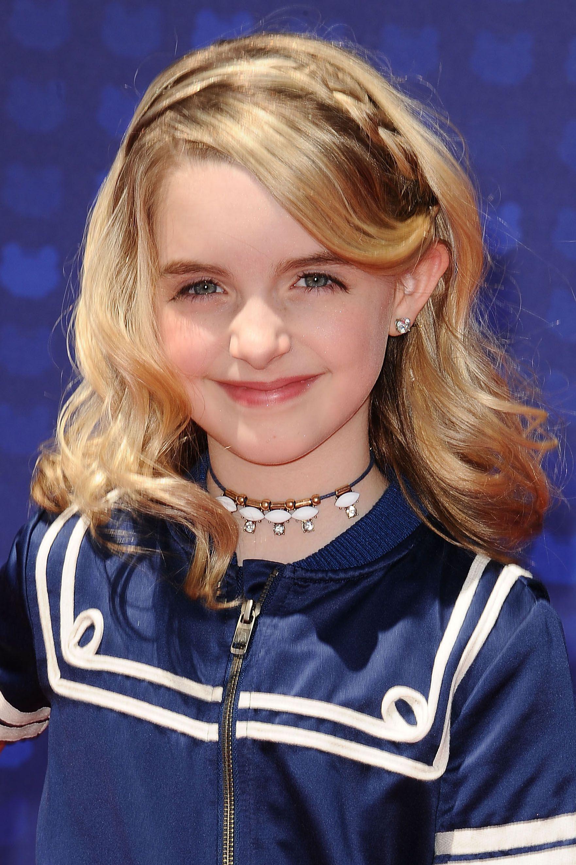 cute kids hairstyles - easy