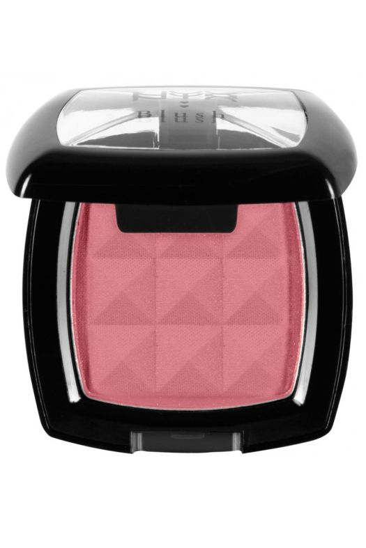 Best Blush For Your Skin Tone 10