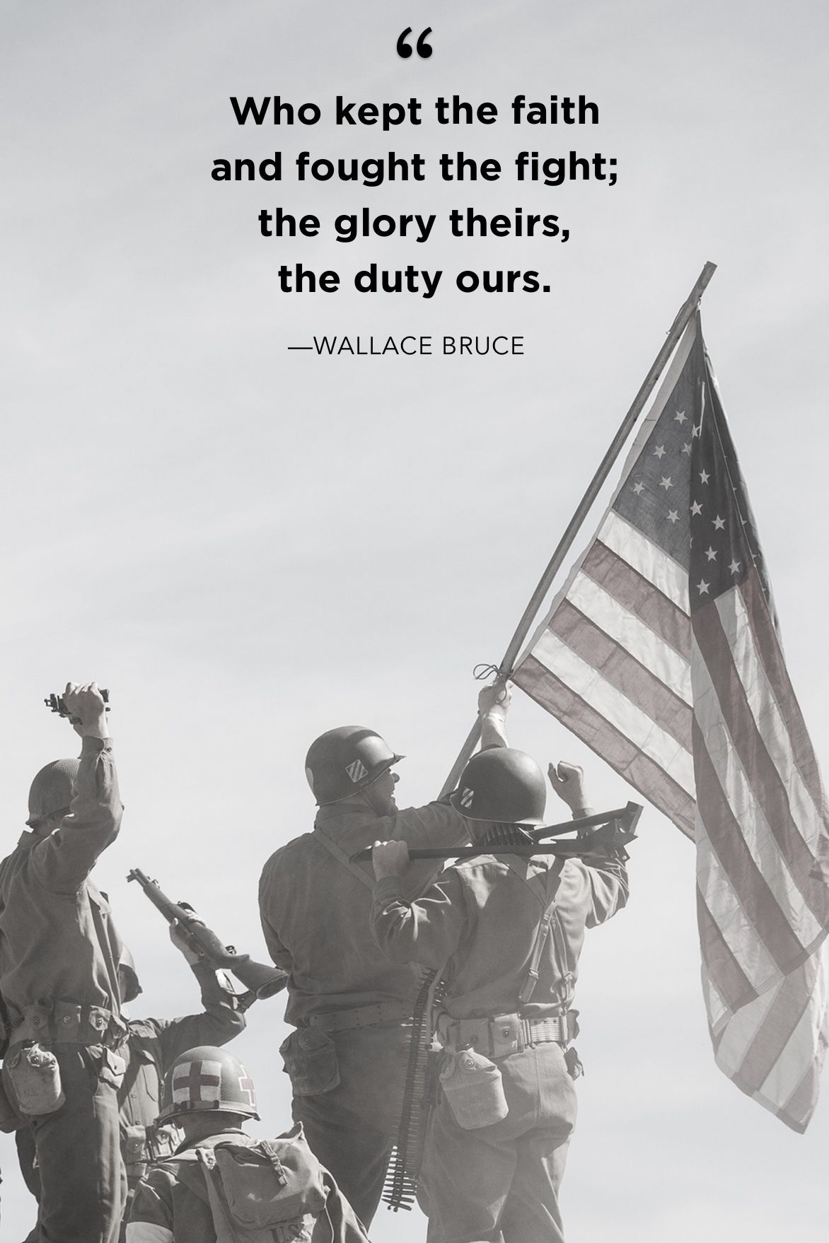 Army Military Leadership Quotes Inspirational   New Quotes