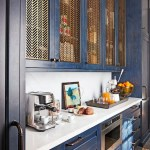 50 Kitchen Cabinet Design Ideas 2020 Unique Kitchen
