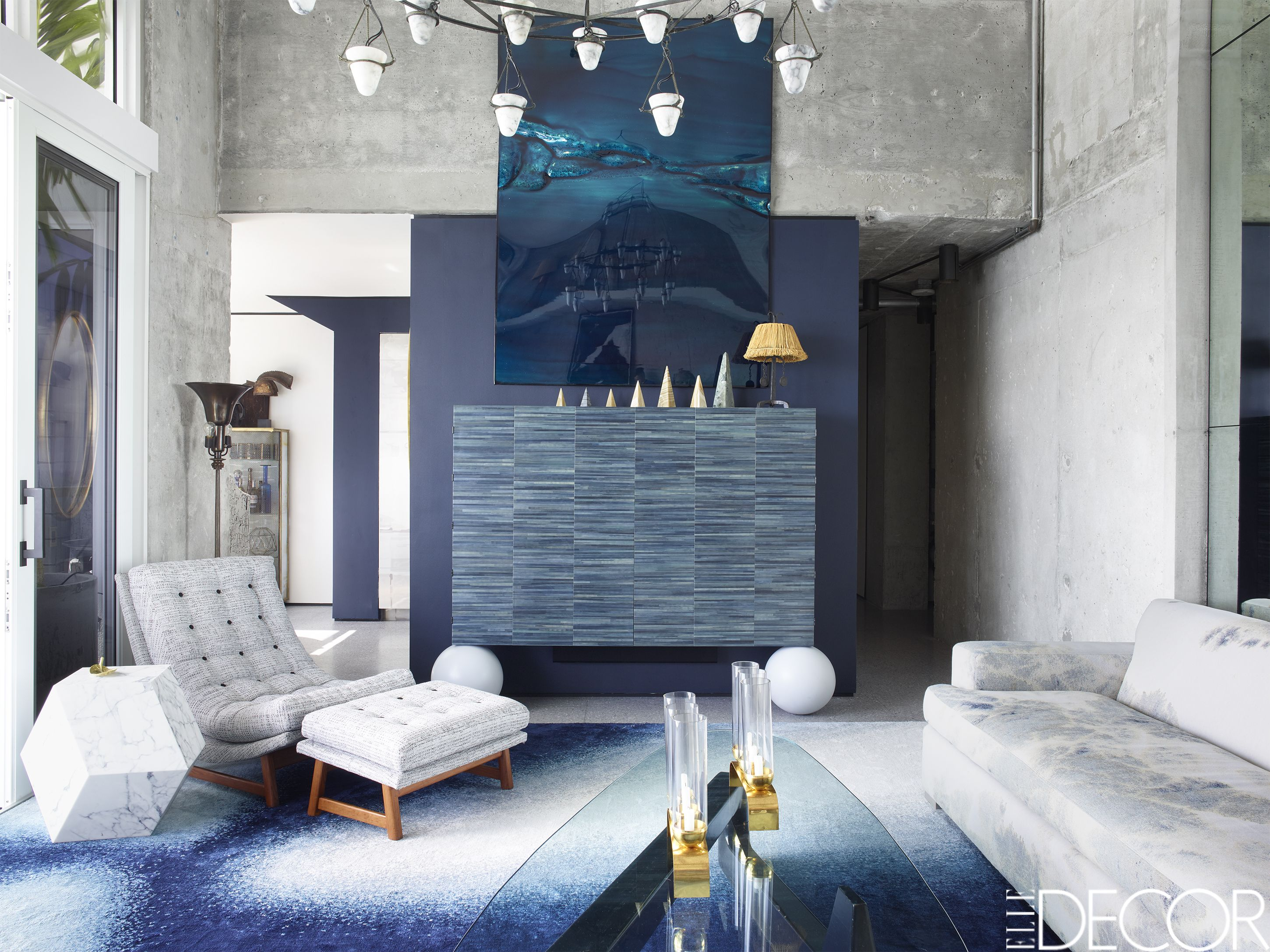 living room rugs modern bohemian decor 40 rug ideas stylish area for rooms to instantly transform your space