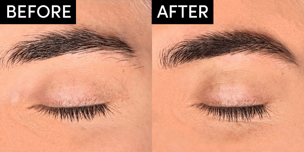 How Deep Do You Cut When Microblading
