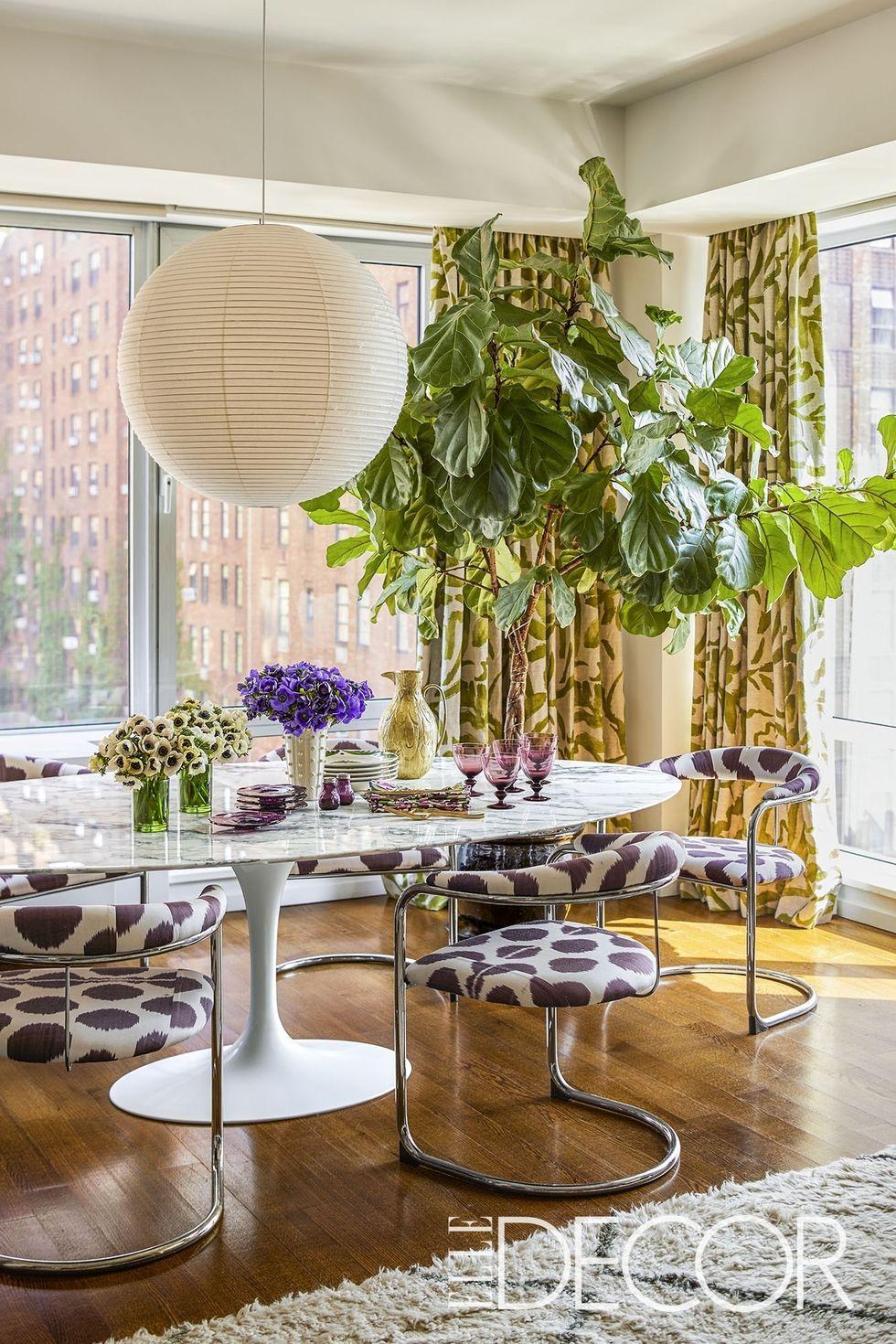 mid century modern living room lighting ideas singapore 26 style light fixtures
