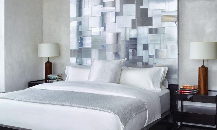 Photos interior design bedroom minimalist for color schemes desktop hd minimalist decor ideas modern