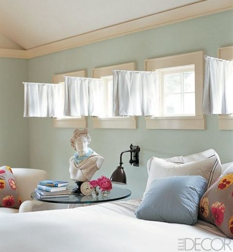 10 Inviting Mint Green Bedrooms Mint Green Bedroom Decor Ideas