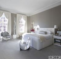 20 Modern Bedroom Design Ideas - Pictures of Contemporary ...