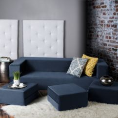 Modern Furniture Sofa Design Lane Triple Reclining 20 Best Couches Contemporary Sofas You Can Buy Online