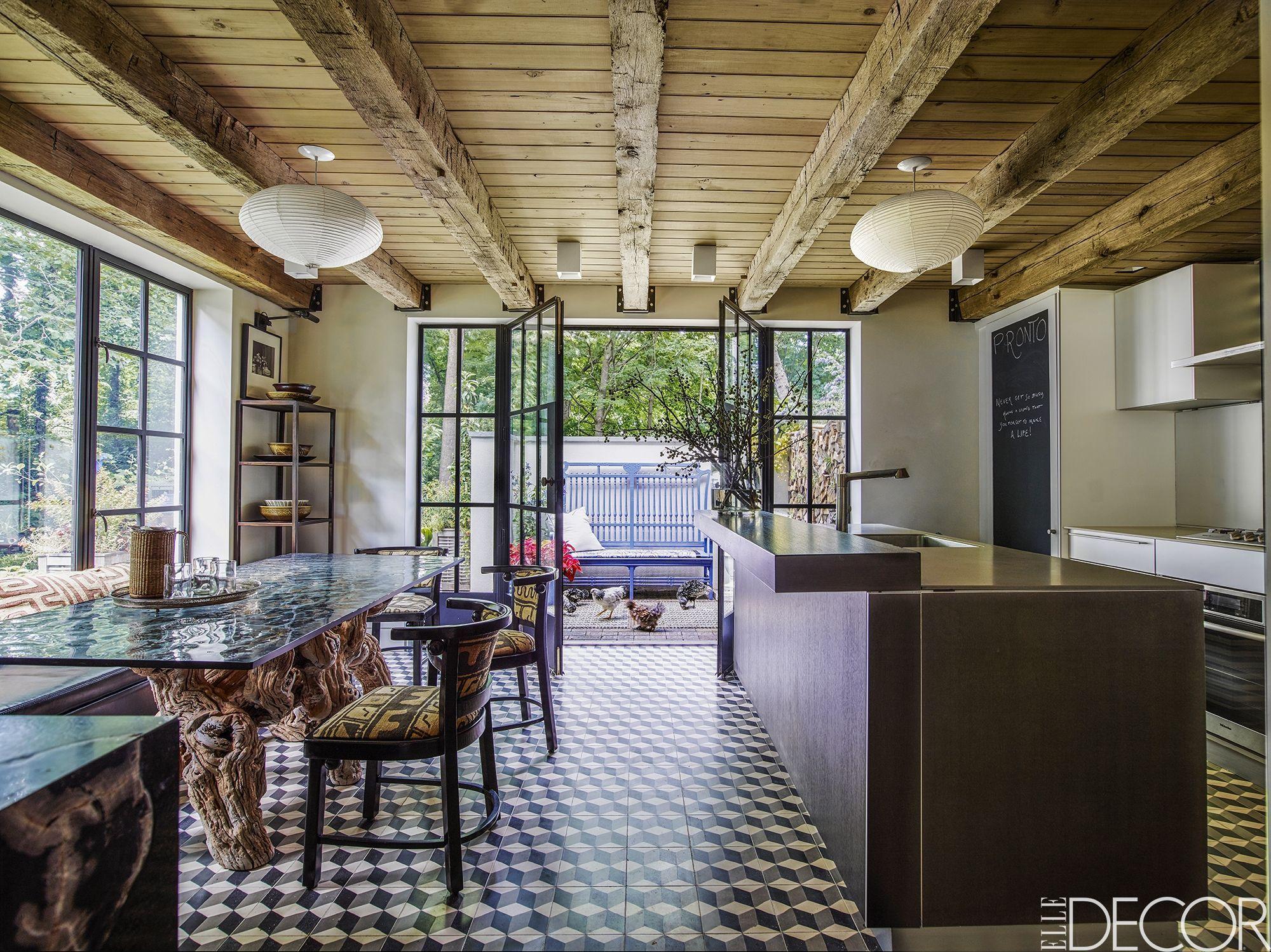 20 Modern Farmhouse Decor Ideas