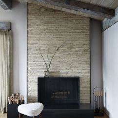 Fireplace For Living Room White Rugs 25 Modern Design Ideas Best Contemporary Fireplaces