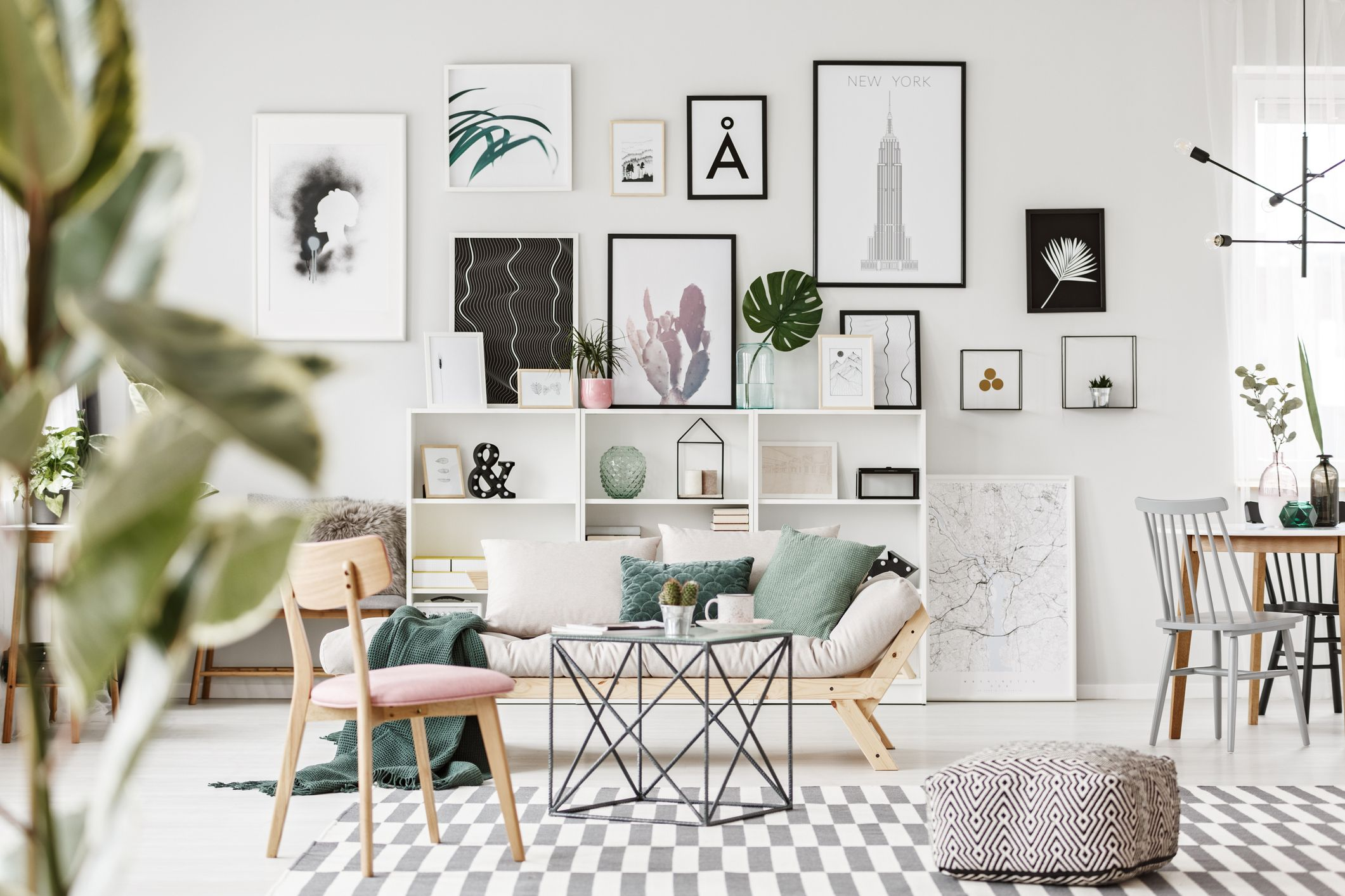 buy cheap picture frames online