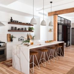 Modern Kitchen Images Custom Cabinetry Gorgeous Designs Inspiration For Contemporary Kitchens