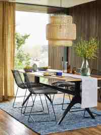 40 Best Dining Room Decorating Ideas Pictures Of Dining Room Decor