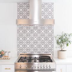 Kitchen Backsplashes Glass Backsplash Best Ideas Tile Designs For