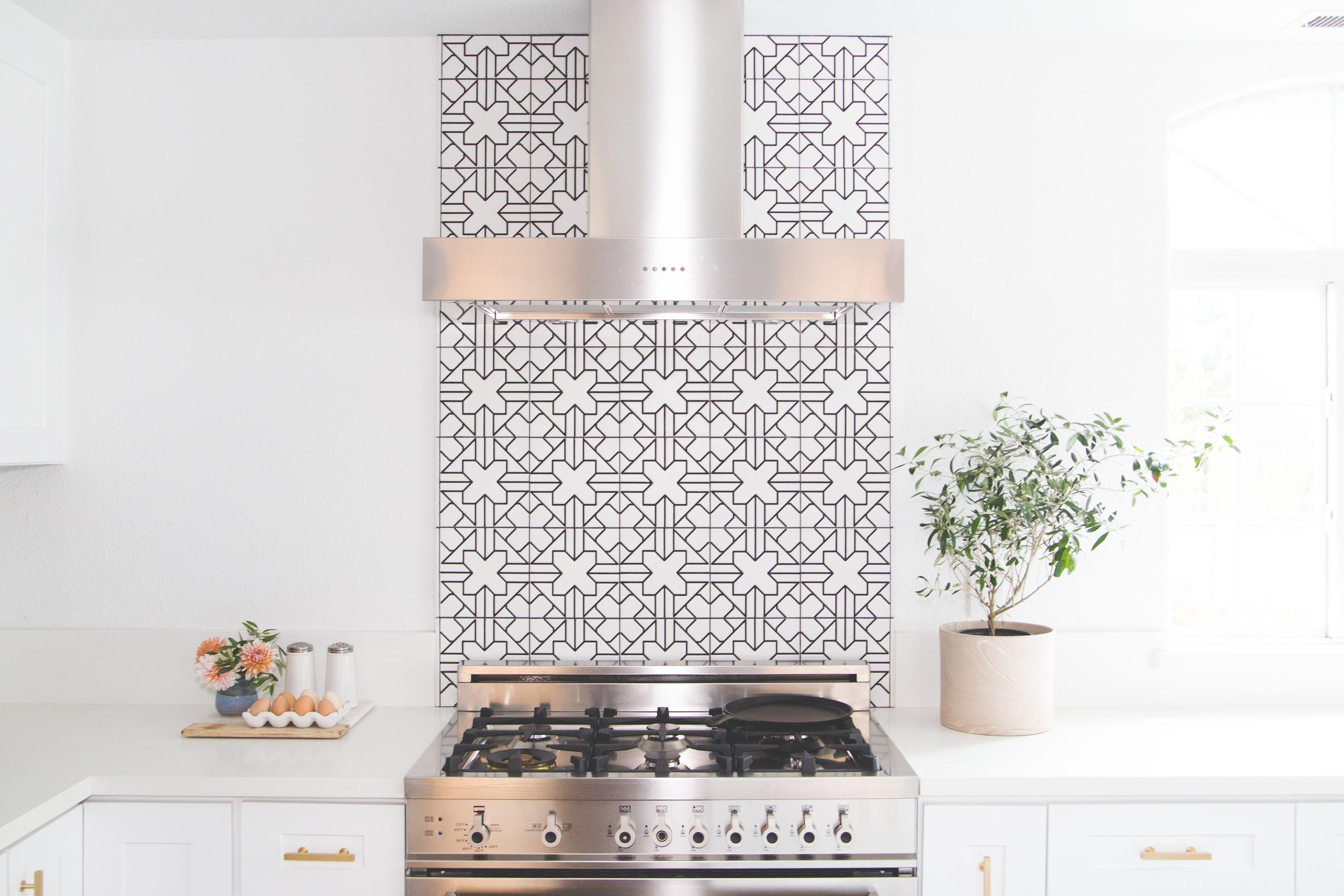kitchen backslash wholesale best backsplash ideas tile designs for backsplashes