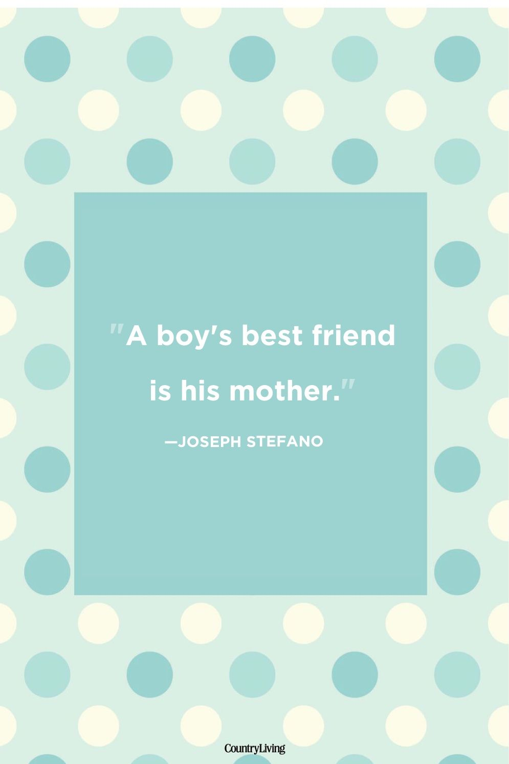 36 mother son quotes