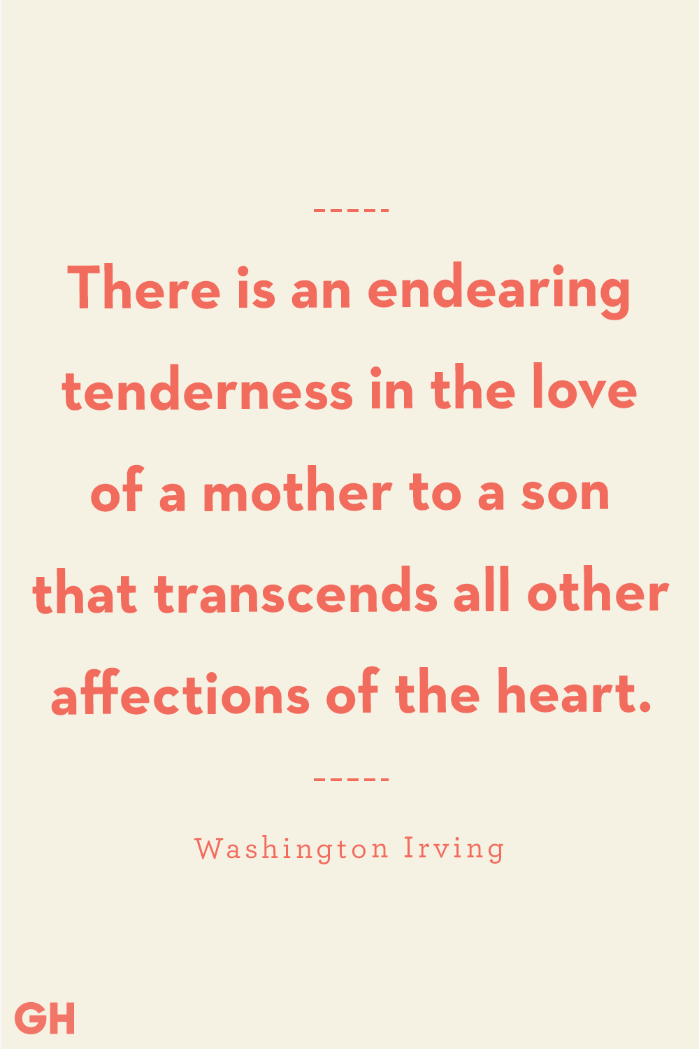 Quotes About Mothers And Sons : quotes, about, mothers, Heartfelt, Mother-Son, Quotes, Mother, Sayings