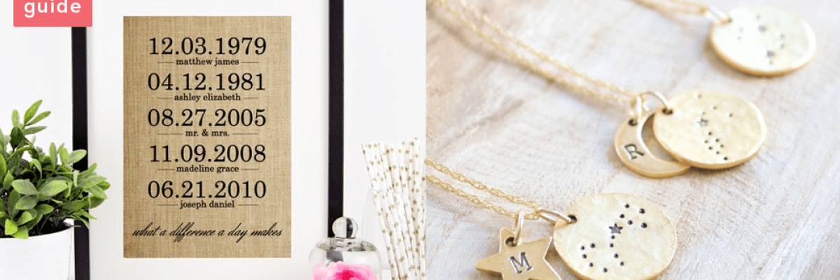 40 Best Gifts For Mom 2019 Great Gift Ideas Perfect For