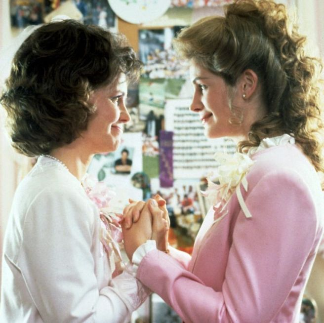mothers day ideas during quarantine   mothers day movies