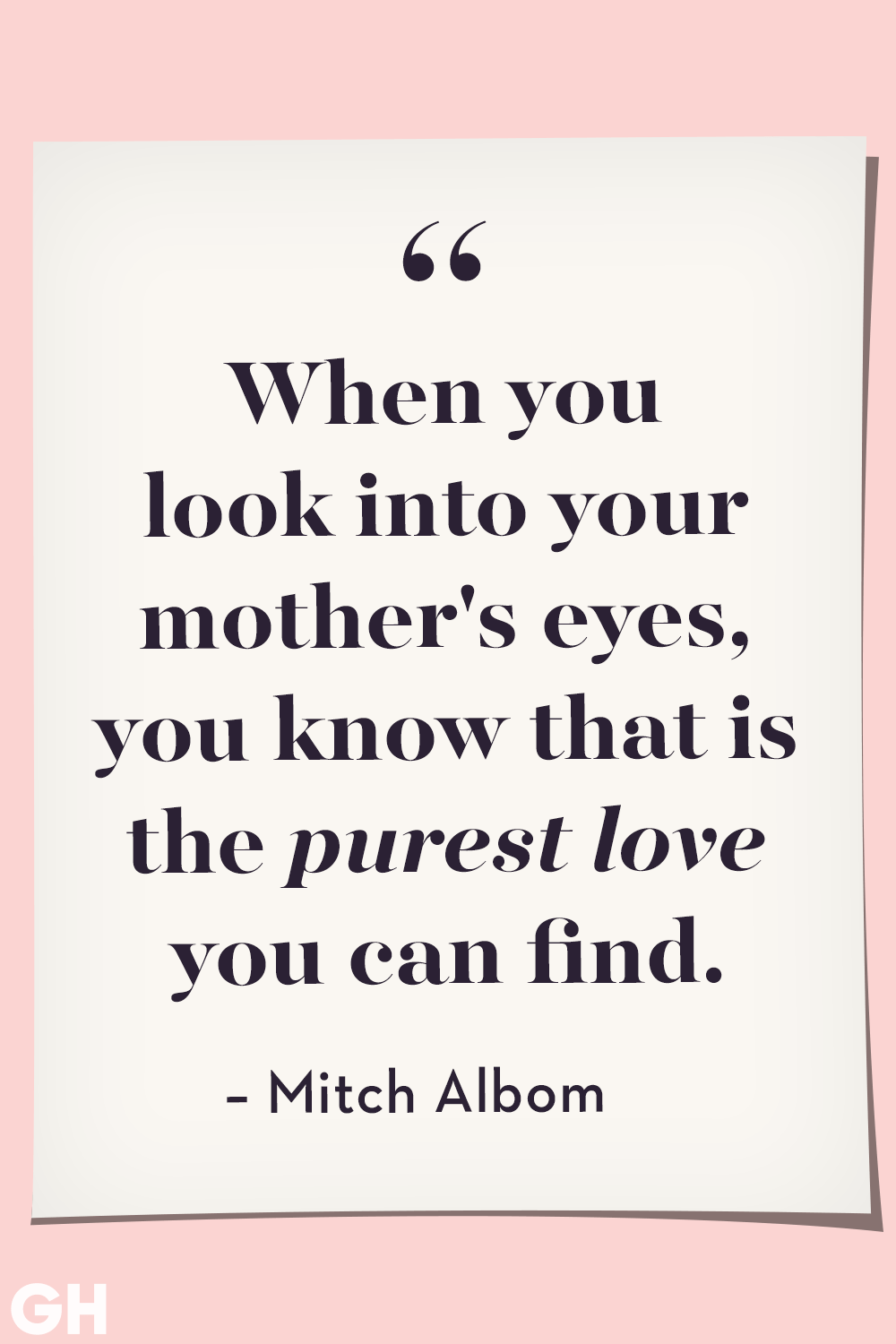 Mom I Love You Quotes : quotes, Mother's, Quotes, Heartfelt, Sayings, Mothers