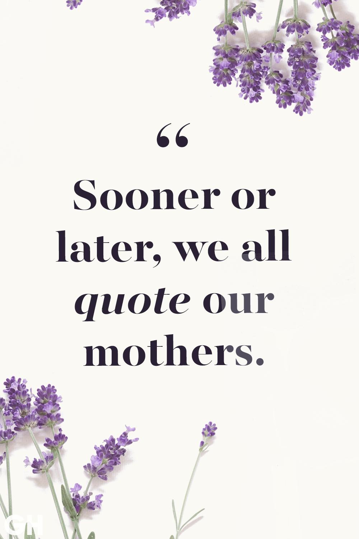 30 best mother s