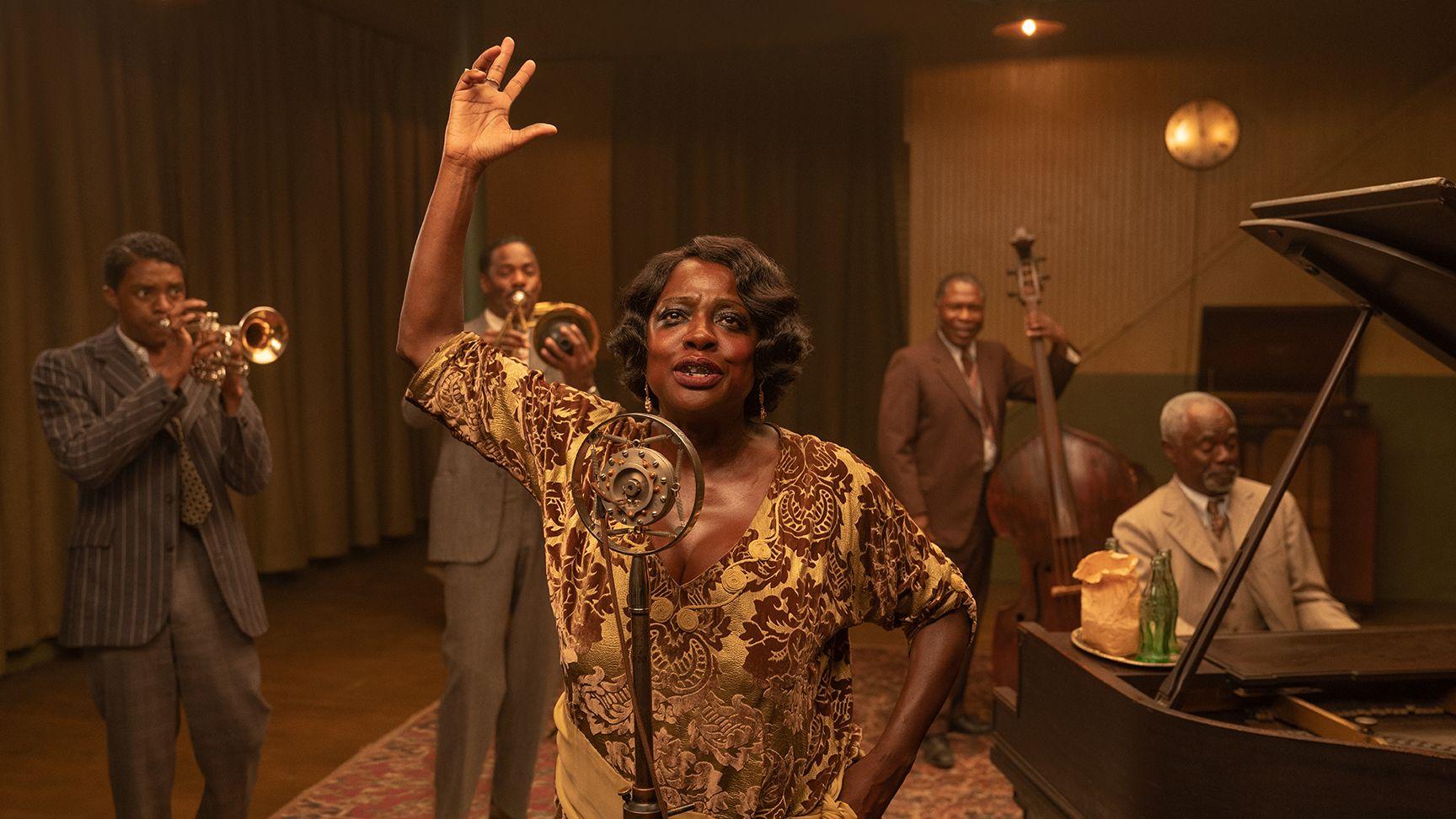 Here are the top picks. 52 Best Black Movies on Netflix 2021 - Black Films on Netflix