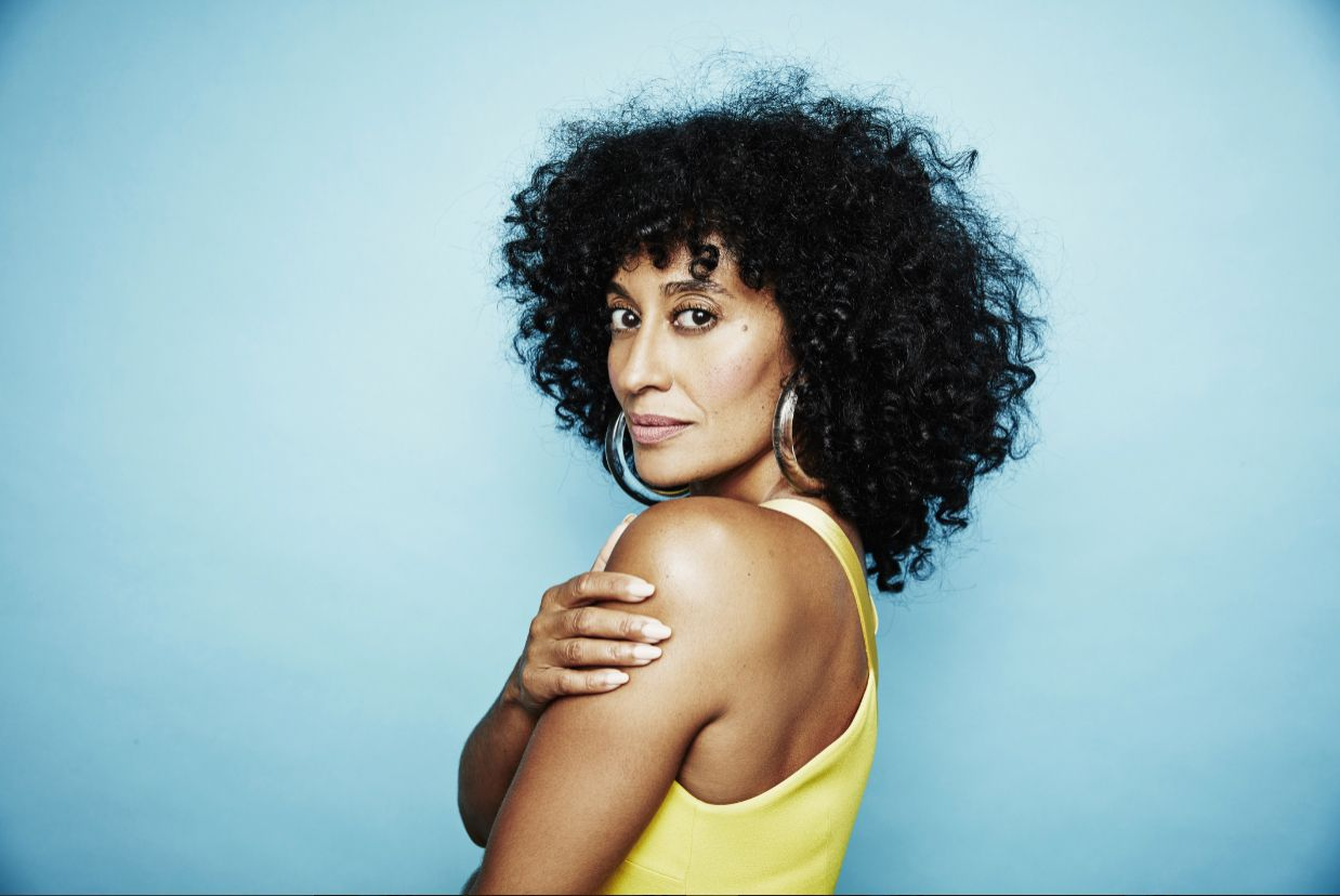 Photo of Everything We Know About 'Jodie,' The 'Daria' Spinoff Starring Tracee Ellis Ross