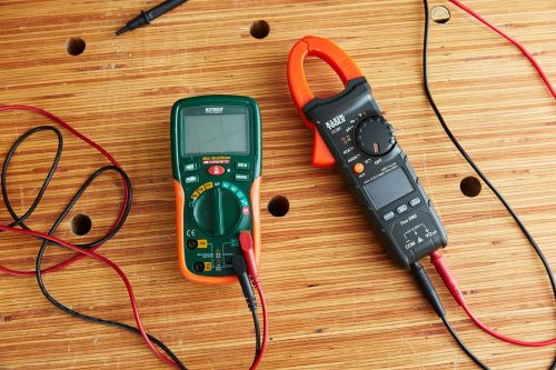 small resolution of how to use a digital multimeter