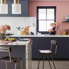 Decoration Kitchen Major Appliances 20 Best Design Trends Of 2019 Modern Ideas Natural Luxe Home