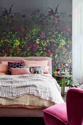 10 Ways To Dress A Bed Like A Designer Bedroom Styling Ideas