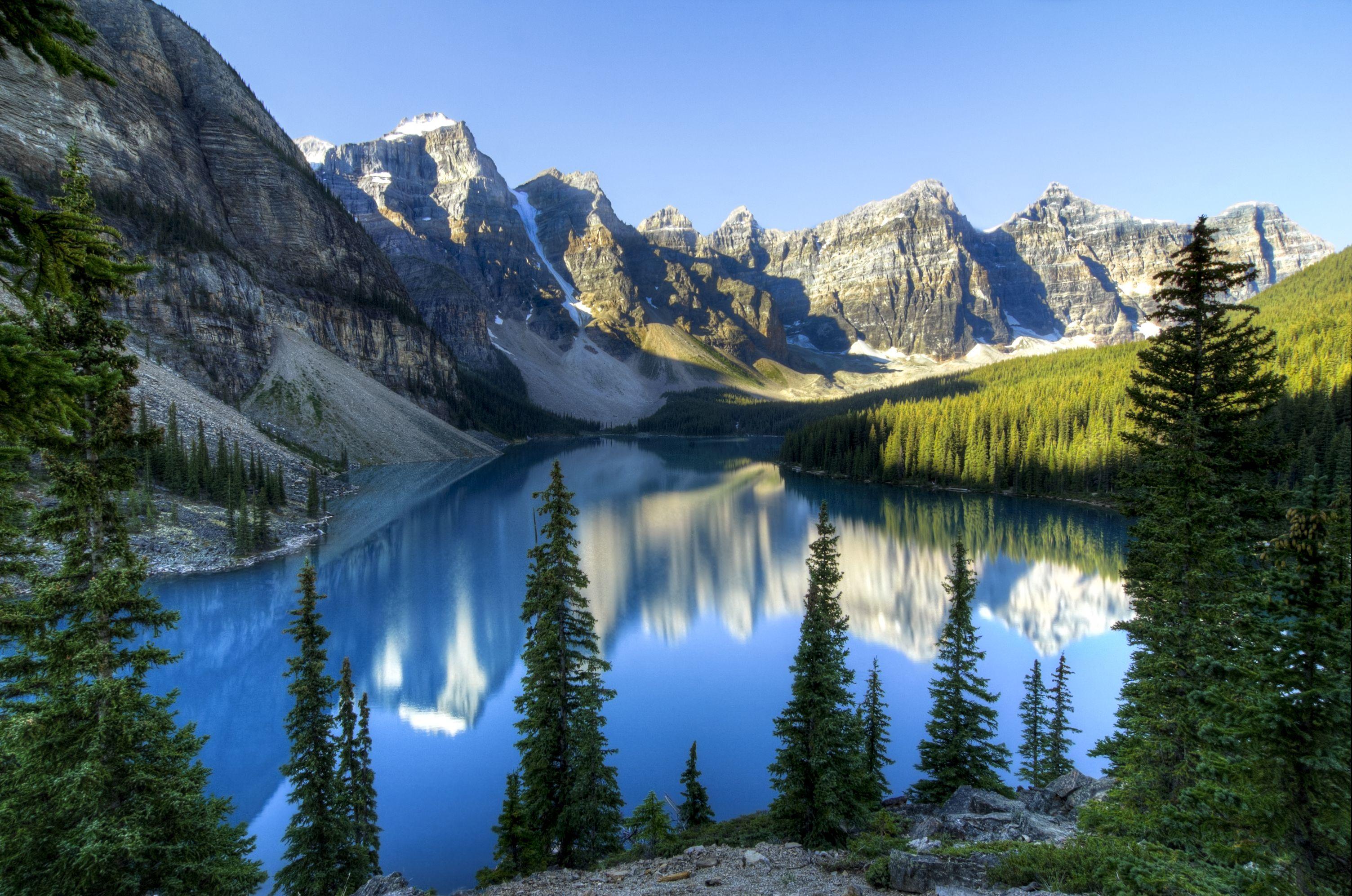 35 best nature quotes