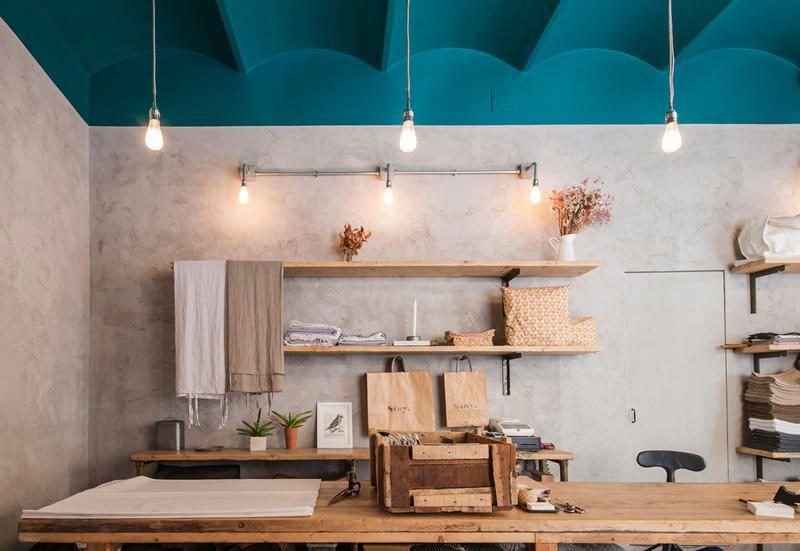 I 6 Negozi Più Belli Di Roma Per Il Design