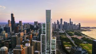 nema chicago high end real estate