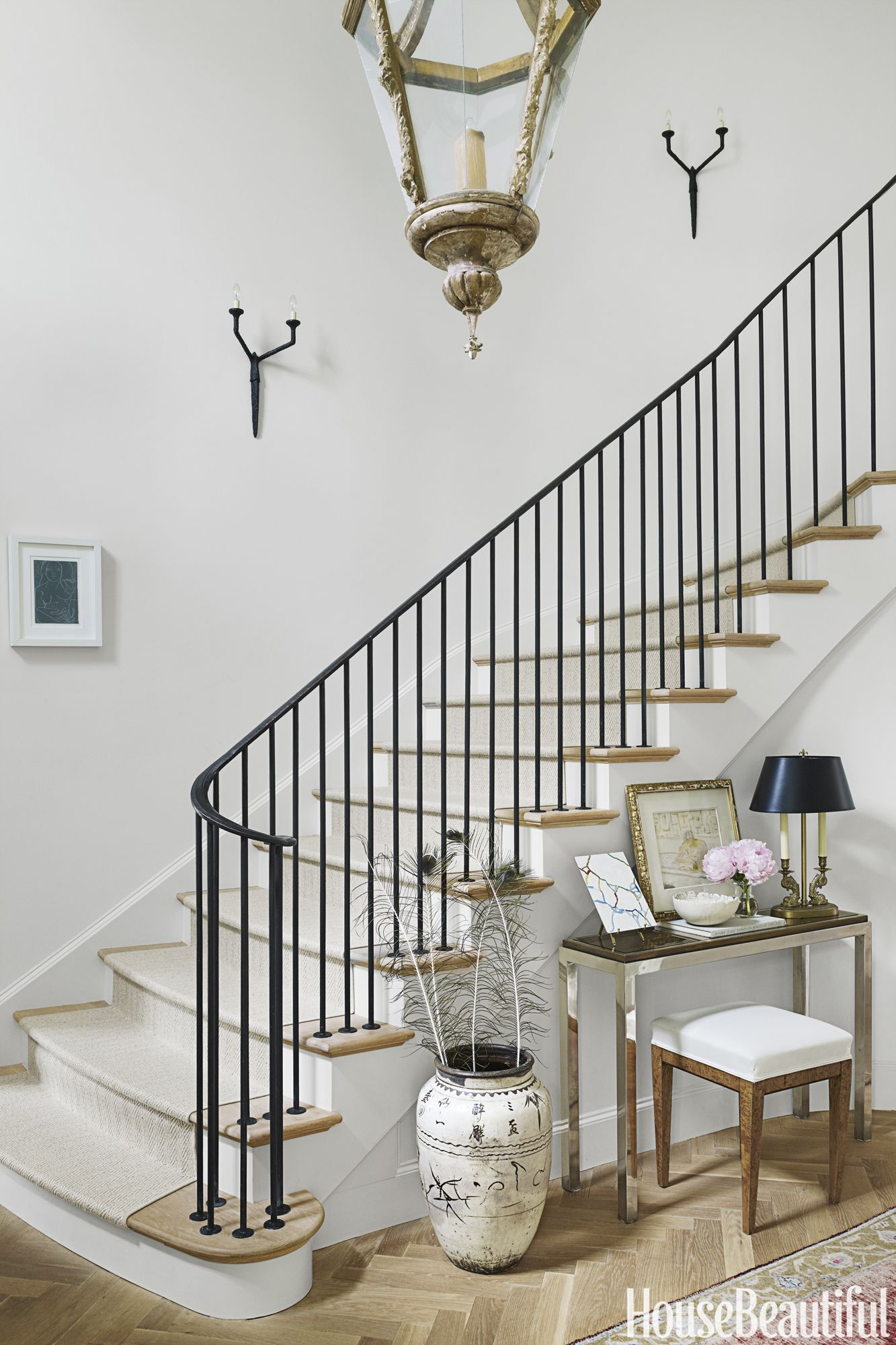 75 Foyer Decorating Ideas Design Pictures Of Foyers