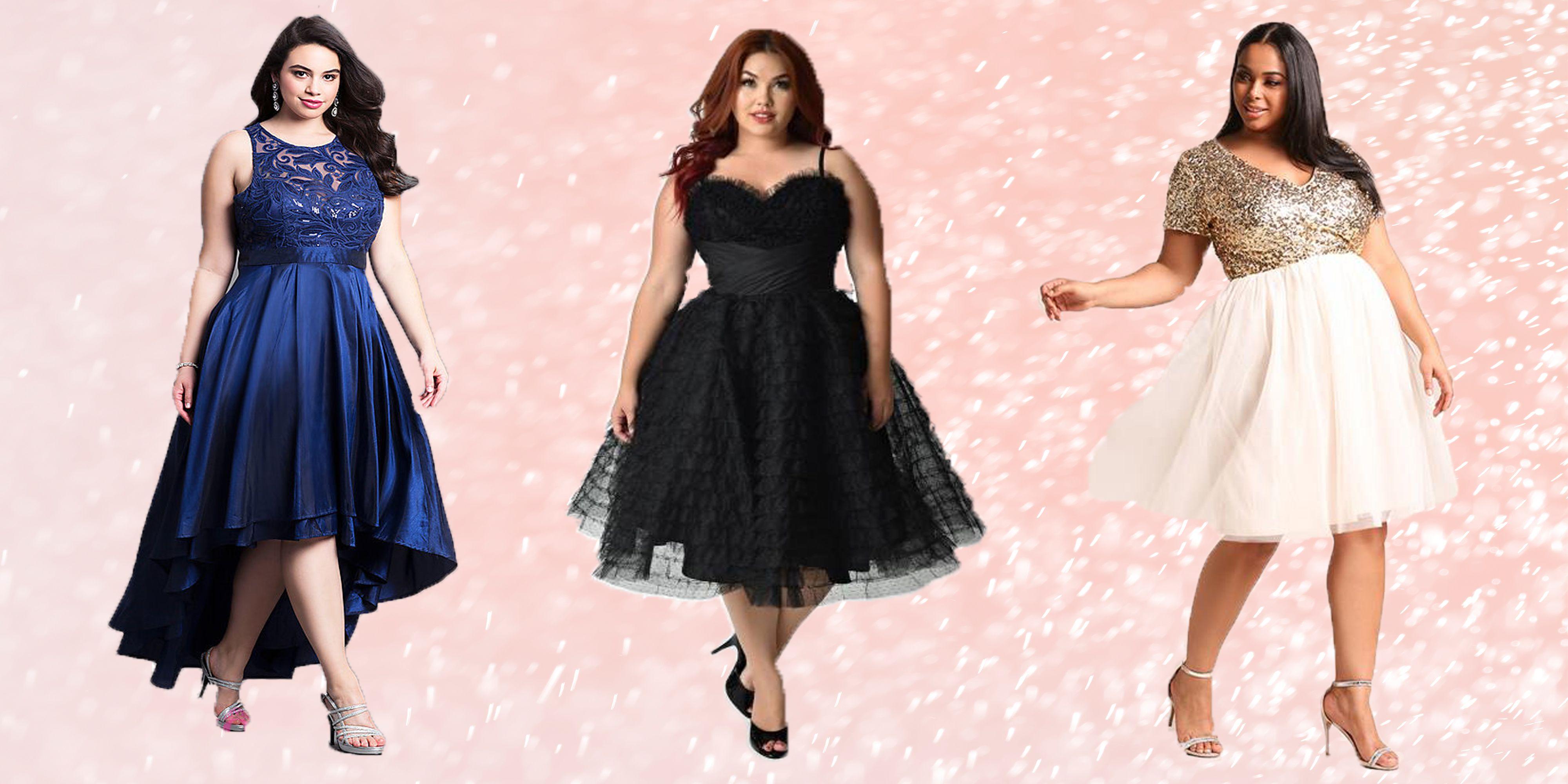 16 Best 8th Grade Graduation Dresses Images On Pinterest - MVlC