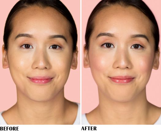 Best Blush For Your Skin Tone 11