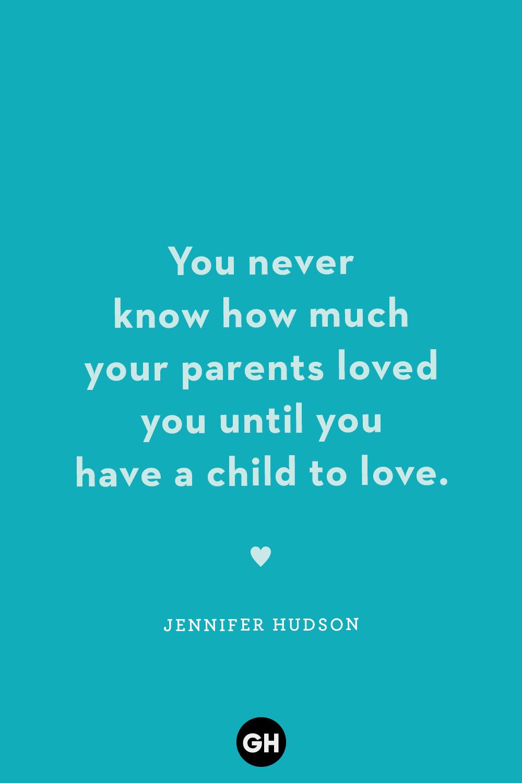 Inspirational Quotes About Parents : inspirational, quotes, about, parents, New-Mom, Quotes, Sayings, First-Time, Parents