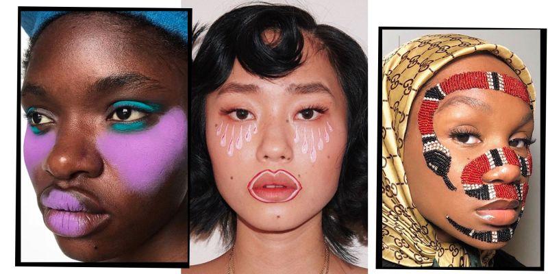 Best Makeup Artists On Instagram
