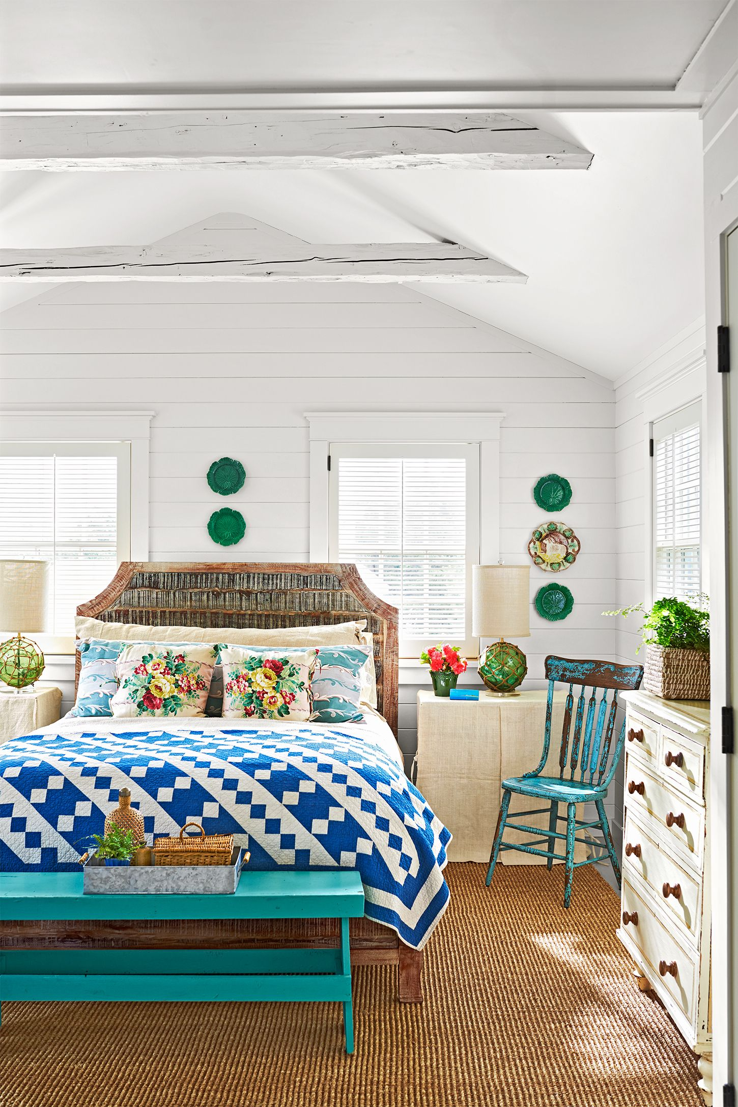brilliant ideas for decorating your living room sets rooms to go 39 guest bedroom pictures decor 30 cozy ways decorate